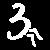 d3bugger Logo